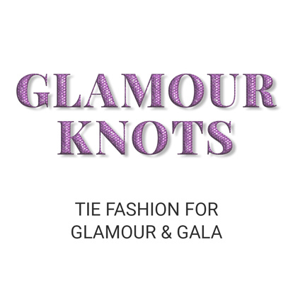 Glamour knots collection